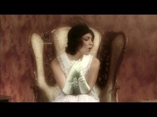 Gaby Moreno - No Estoy Tan Mal