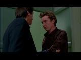 Новые сказки братьев Гримм (Алекс ван Вармердам, 2003, Нидерланды, драма, комедия, детектив)