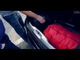 Тест-драйв от Давидыча - Ferrari FF l HD l