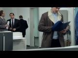 Любовь из пробирки (2013) Мелодрама