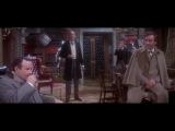 Частная жизнь Шерлока Холмса (Великобритания, 1970)